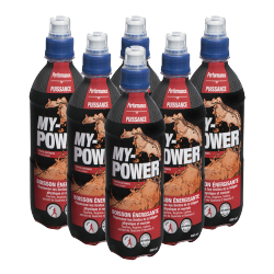 MY POWER® PACK