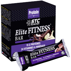 ELITE FITNESS® BAR